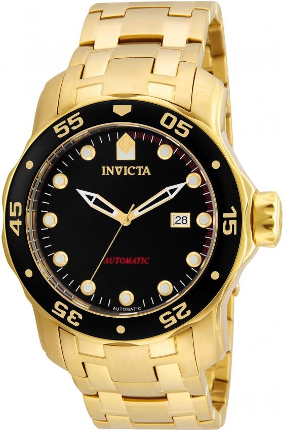 Invicta Pro Diver model 23632